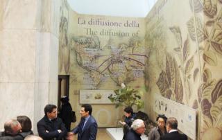 San Carlo Museo Storia Naturale Milano