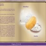 touch game san carlo libro3
