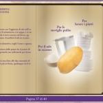 touch game san carlo libro5