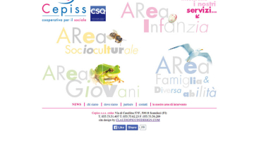www.cepisscoop.it